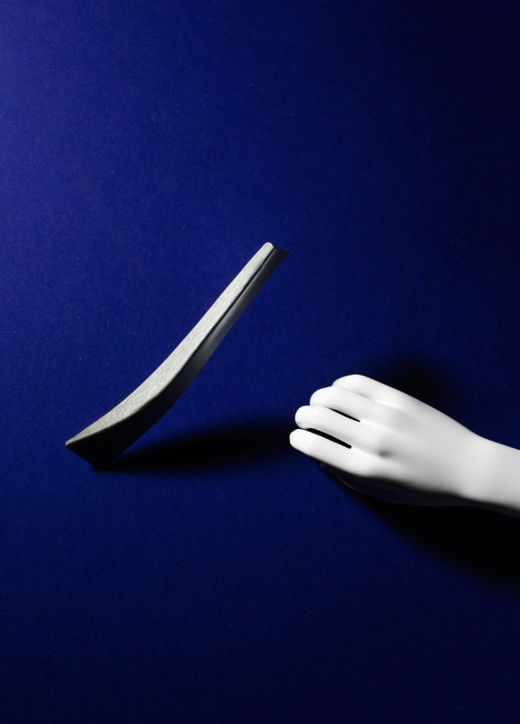 falt_ralphzaehringer_knife
