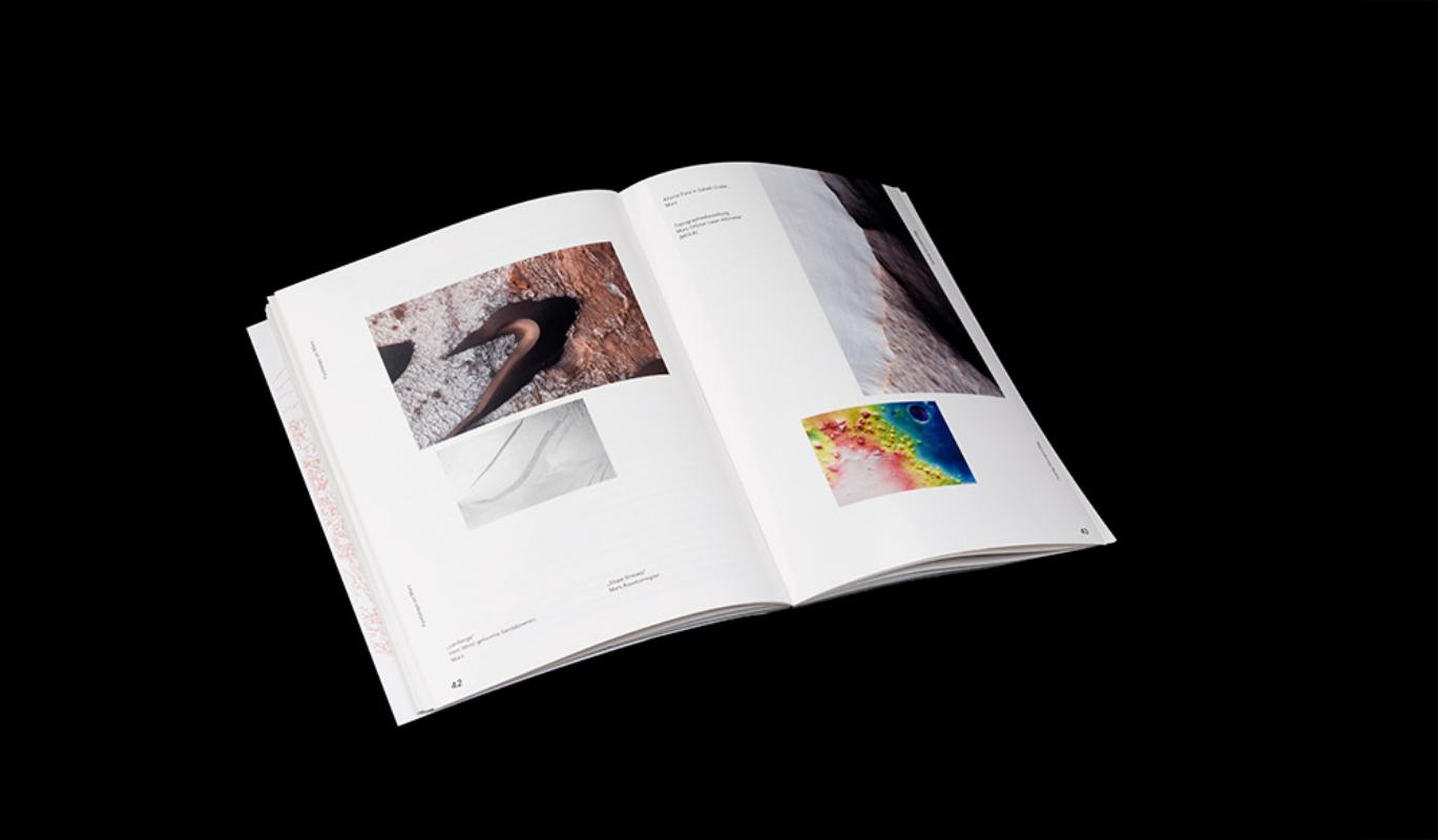 Footsteps-on-Mars-ralphzaehringer_catalogue_4