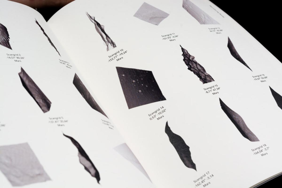 Footsteps-on-Mars-ralphzaehringer_catalogue_9