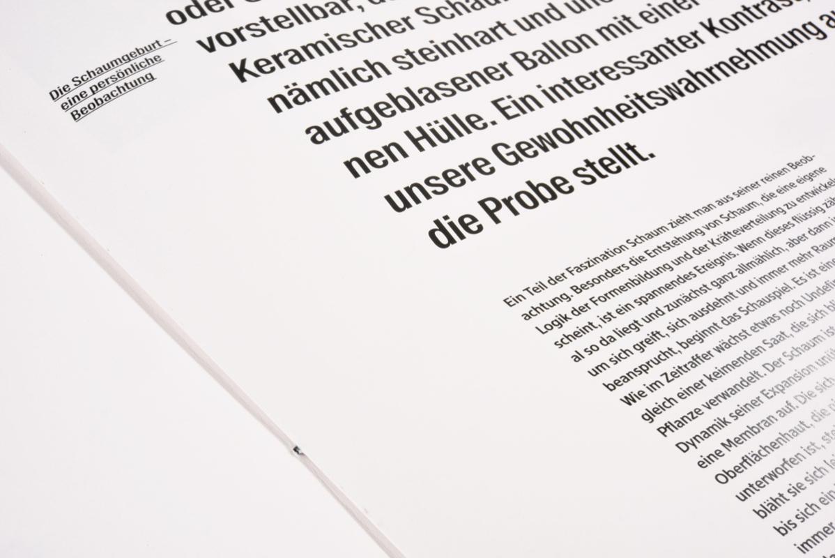 FOAM_RALPH-ZÄHRINGER_PUBL_14